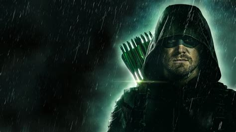 arrow green arrow  hd desktop wallpaper   ultra