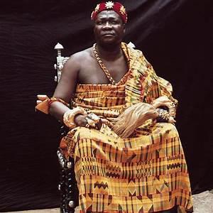 Ashanti & Afro B