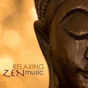 Asian Zen Spa Music Meditation