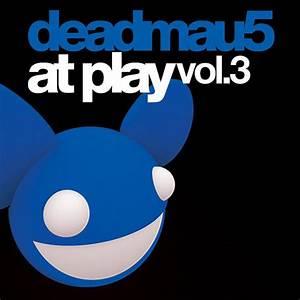 at-play-vol-3