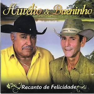 Aurelio E Bueninho