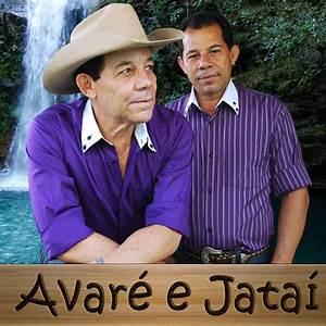 Avare E Jatai