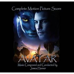 avatar-complete-score-cd5