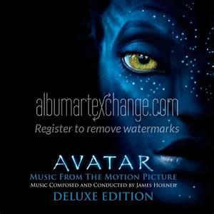 Avatar Deluexe Edition