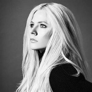 Avril Lavigne - Complicated
