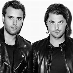 Axwell Y Ingrosso