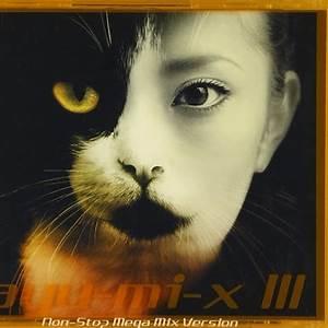 Ayu Mi X Iii Non Stop Mega Mix Version