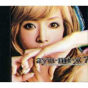 Ayu Mi X Vii Version Acoustic Orchestra