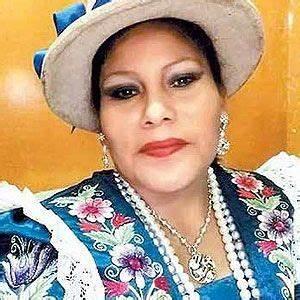 Azuzena De Los Andes