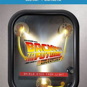 back-to-the-future-30th-anniversary-triology-edition-cd2
