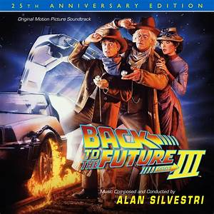 back-to-the-future-part-iii-25th-anniversary-edition-cd1