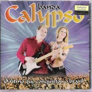 banda-calypso-vol-3