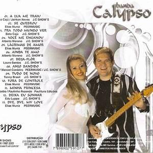 banda-calypso-vol-6