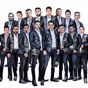 Banda Los Recoditos