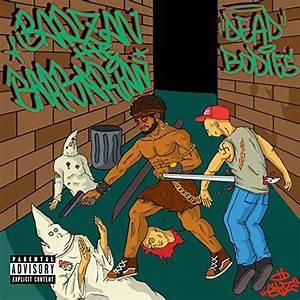 Barzan the Barbarian