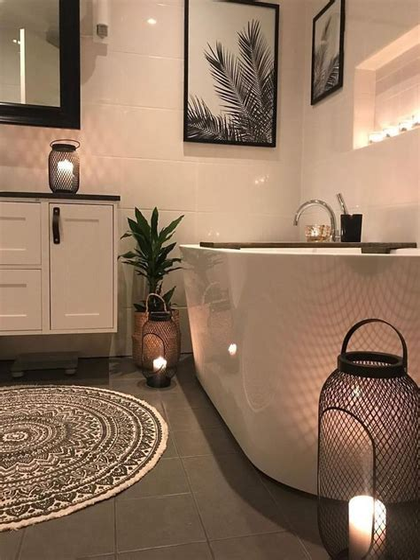 Bathroom Home Decor Home Decor Ideas Best Home Decor Ideas Images [homedecoratorscatalog.us]