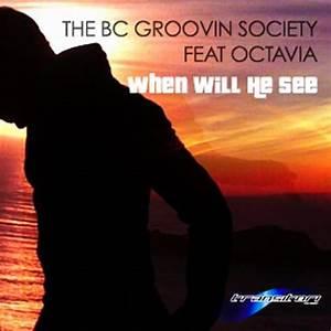 BC Groovin Society & Octavia