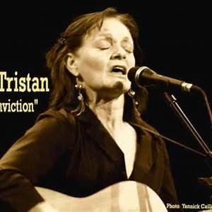 Bea Tristan