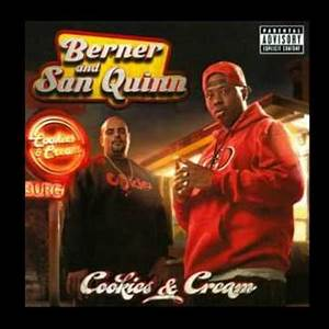 Berner & San Quinn