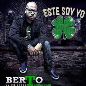 Berto El Original