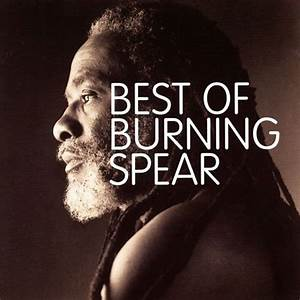 best-of-burning-spear