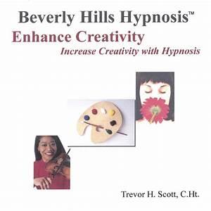 Beverly Hills Hypnosis
