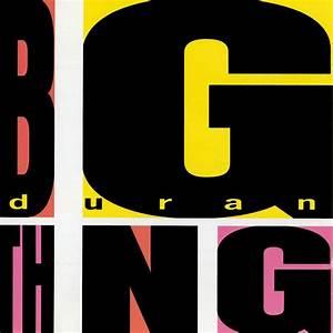 big-thing