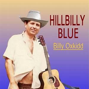 Billy Oxkidd
