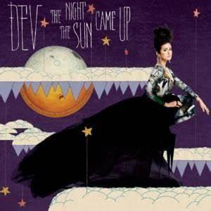 bittersweet-july-pt-2-ep