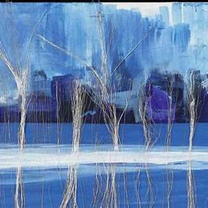 Blues Byte Project