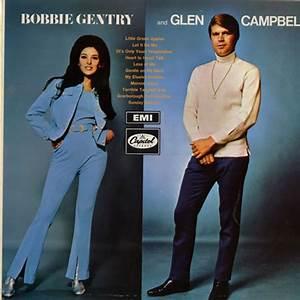 Bobbie Gentry & Glen Campbell