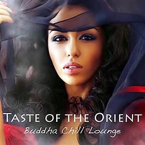 Bollywood Buddha Indian Music Café