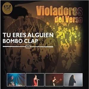Bombo Clap