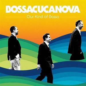 Bossacucanova
