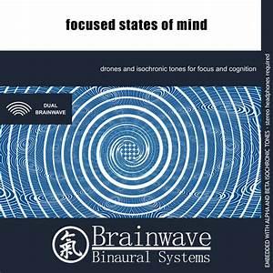 Brainwave Binaural Systems