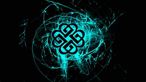 breaking benjamin wallpaper wallpapersafari