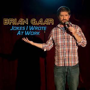 Brian Gaar
