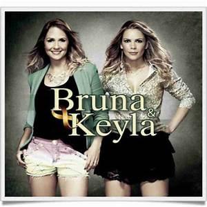 Bruna E Keyla