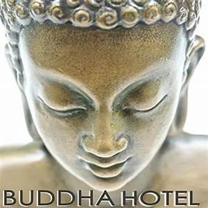 Buddha Hotel Ibiza Lounge Bar Music Dj