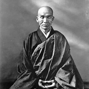 Buddhism Master