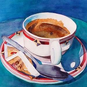 Cafe Leche