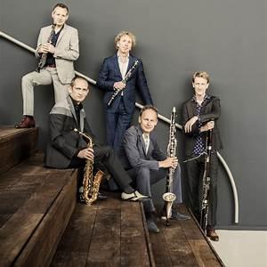 Calefax Reed Quintet