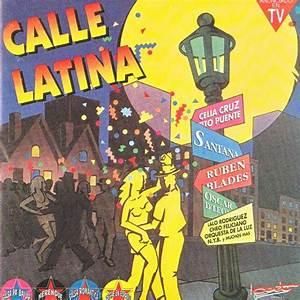 Calle Latina