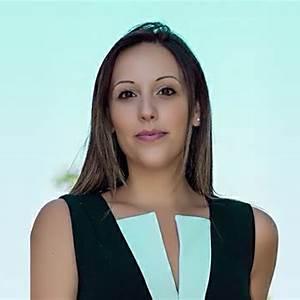 Camila Ferro