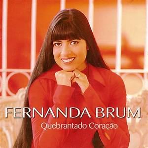 cante-gospel