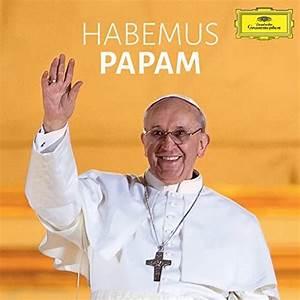Cappella Musicale Pontificia Sistina, Juan Paradell Solé & Massimo Palombella