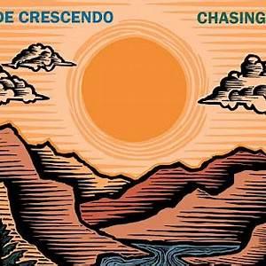 Cascade Crescendo