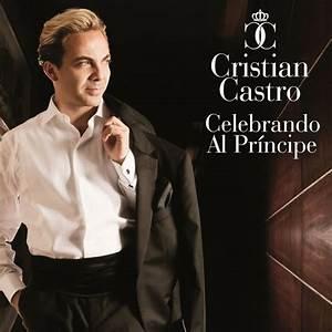 Celebrando Al Principe