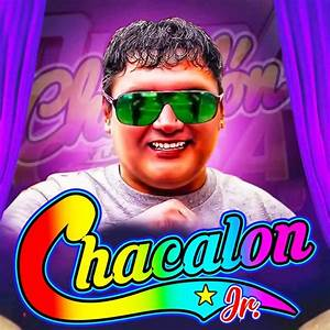 chaca-mix