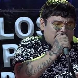Chacalon Jr
